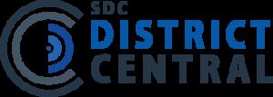 SDC District Central